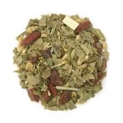 Detoxify Me Organic Herbal Tea