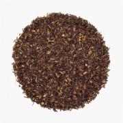 Double Shot Vanilla Organic Rooibos Tea