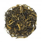Golden Monkey Superior Black Tea