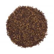 Rooibos Superior Organic Tea