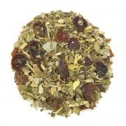 Root Beer Herbal Tea