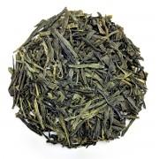 Sencha Premium Chinese Organic Green Tea