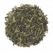 Sencha Chinese Organic Green Tea