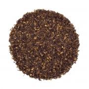 Very Vanilla Rooibos Tea