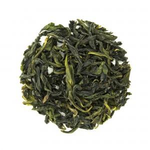 Bao Zhong Oolong Tea