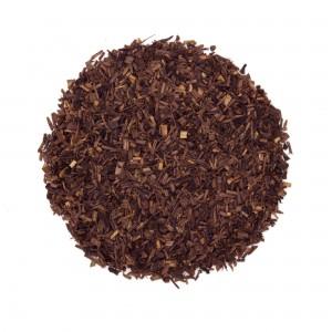 Cape Nectar Organic Rooibos Tea