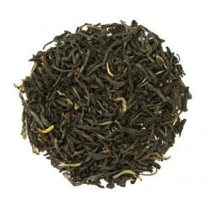 China OP Black Tea Blend