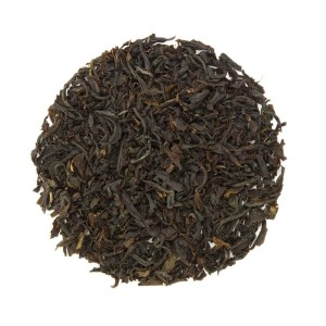 English Breakfast Organic Black Tea