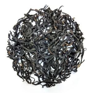Keemun Mao Feng Special Grade Black Tea