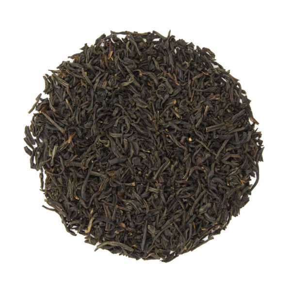 Keemun Black Tea