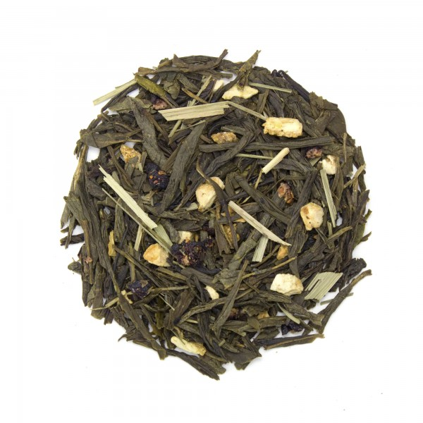 Meyer Berry Sencha Green Tea