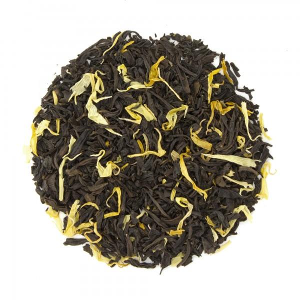 Mango Tango Black Tea