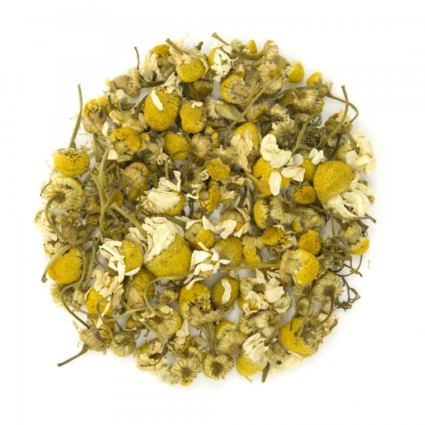 Chamomile Flower Organic Herbal Tea Dry Flower