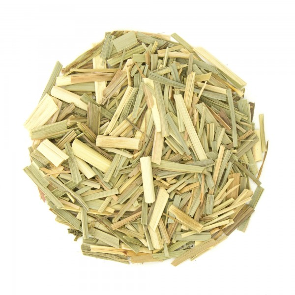 Lemon Grass Organic Herb Dry Leaf
