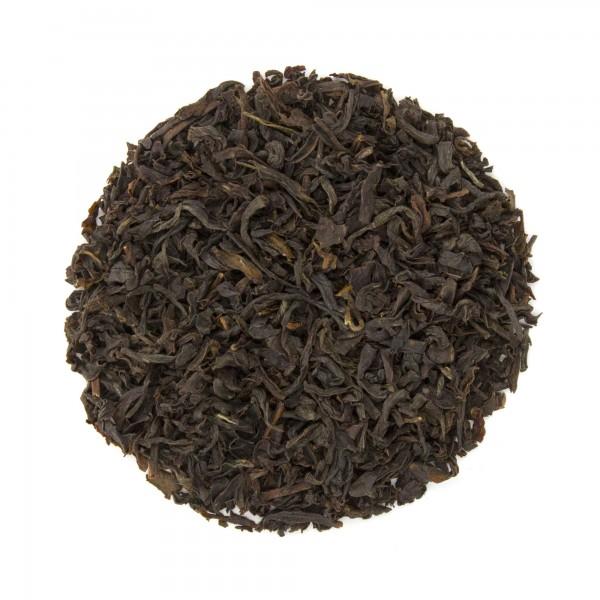Nilgiri Organic Black Tea