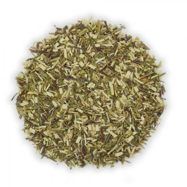 Green Rooibos Organic Dry Leaf