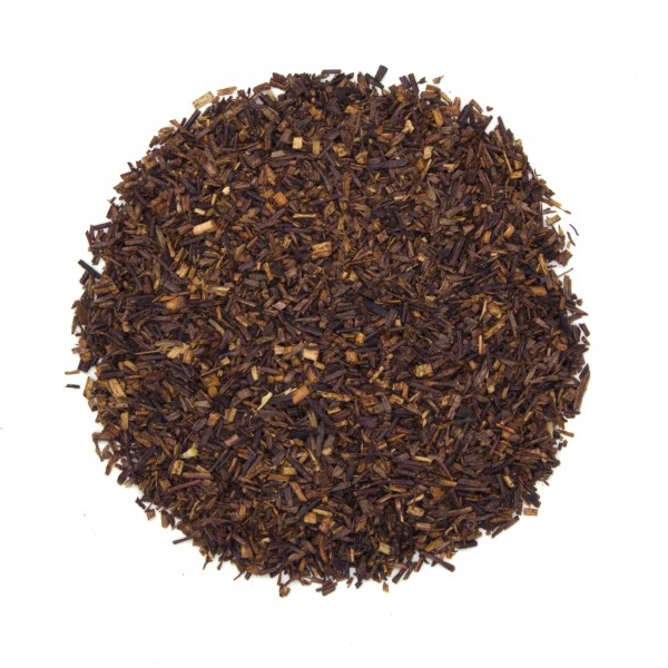 Honey Vanilla Nectar Honeybush Tea Dry Leaf
