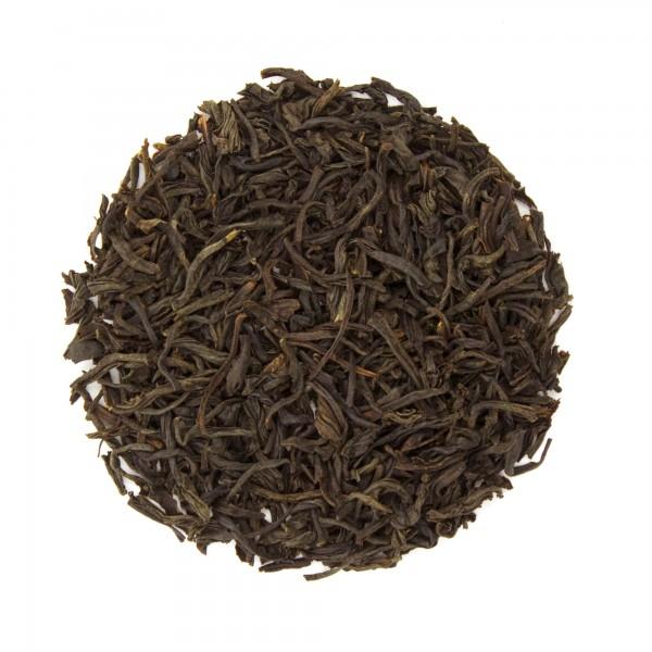 Assam Organic Black Tea