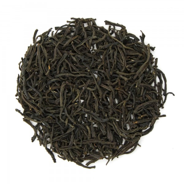 Ceylon OP1 Black Tea