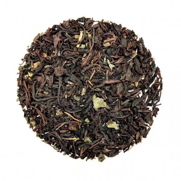Berry_Lemon_Chill_Organic_Black_Tea_Dry_Leaf | Teas_Etc