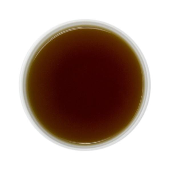 Chai Organic Black Tea Liquor