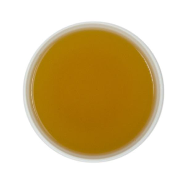 Chai_Green_Rooibos_Organic_Tea_Infused_Leaf | Teas_Etc