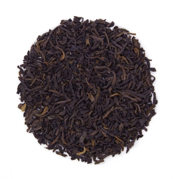 Double_Shot_Vanilla_Organic_Pu'erh_Tea_Dry_Leaf_Teas_Etc