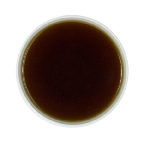 Double_Shot_Vanilla_Organic_Pu'erh_Tea_Infused_Leaf_Teas_Etc
