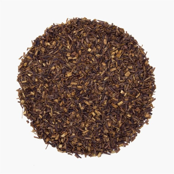 Double_Shot_Vanilla_Organic_Rooibos_Tea_Dry_Leaf - Teas_Etc