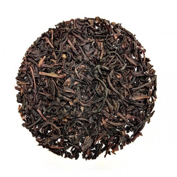 Extra_Brisk_Breakfast_Organic_Black_Tea_Dry_Leaf Teas-Etc