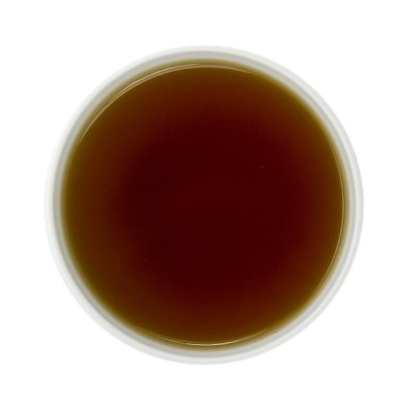 Extra_Brisk_Breakfast_Organic_Black_Tea_Infused_Leaf Teas-Etc