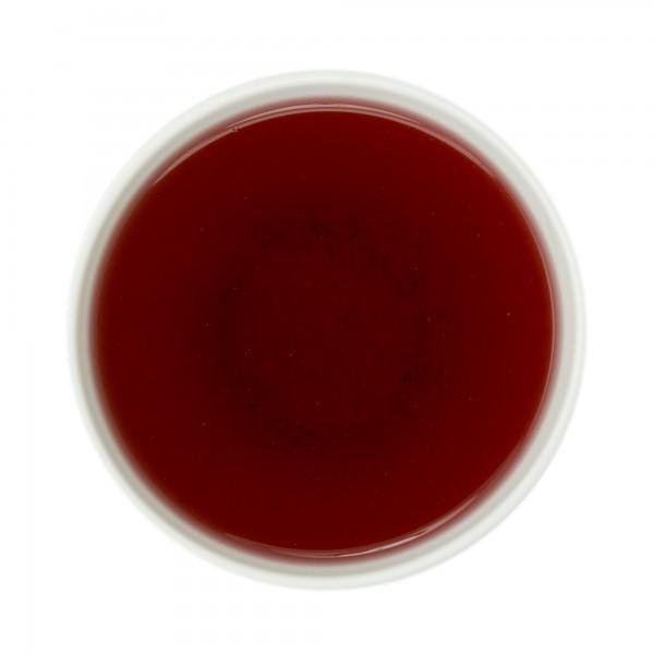 Hibiscus Punch Herbal Tea Infused Blend