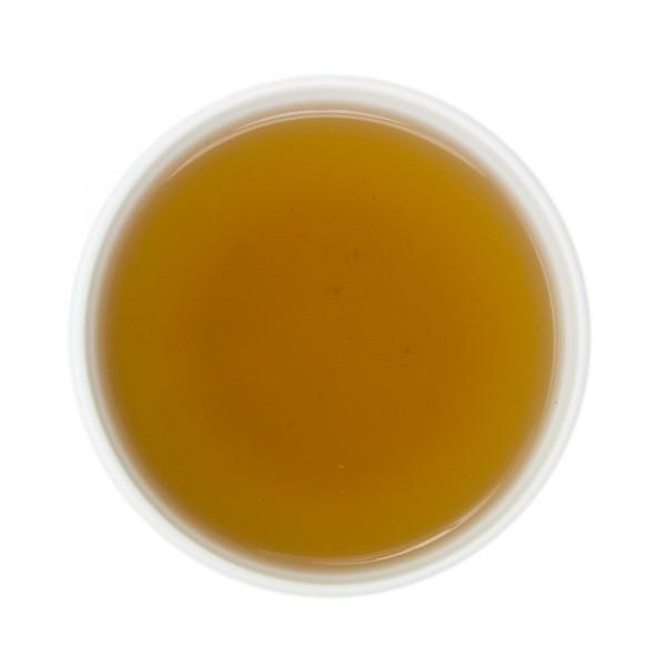 Detoxify Me Organic Herbal Infused Blend