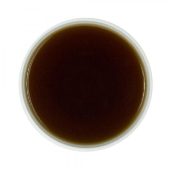 Pu'erh Leaf Organic Tea Liquor