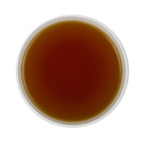 Coconut Custard Rooibos Tea Infusion