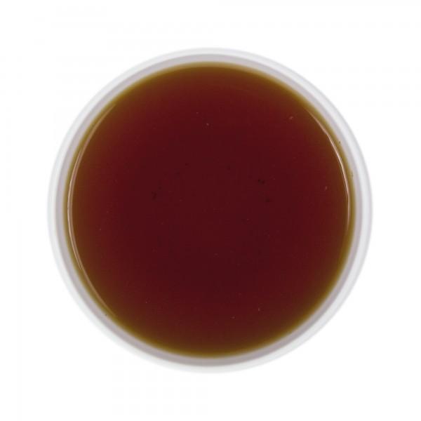 Very Vanilla Rooibos Tea Infused Leaf