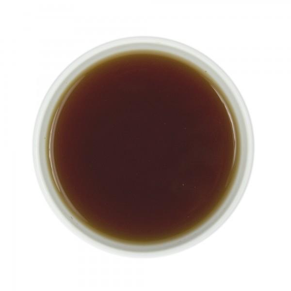Caramel Macchiato Rooibos Tea Infusion