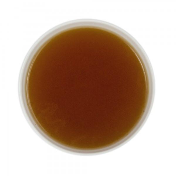 Good Night Gomez Rooibos Tea Infusion