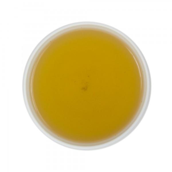 aribbean Fruit Organic Infusion