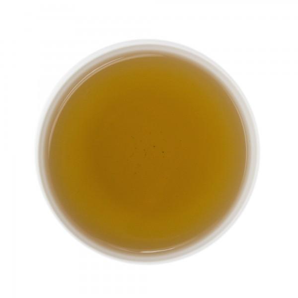 White Rose Organic White Tea Liquor