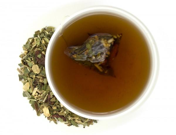Detoxify Me Organic Herbal Blend Sachet