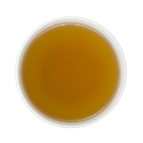 Lemon Detox Infusion