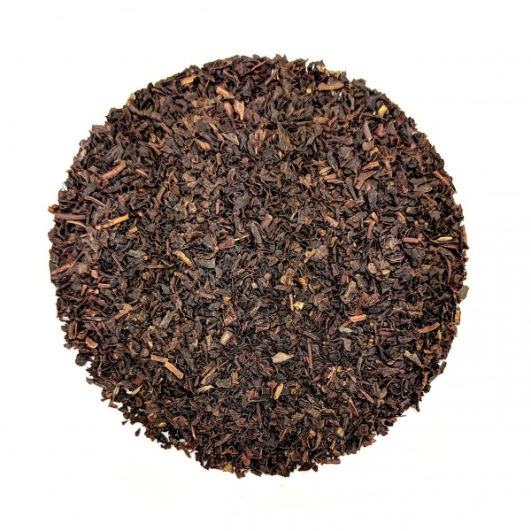 Nilgiri_BOP_Organic_Black_Tea_Dry_Leaf Teas-Etc