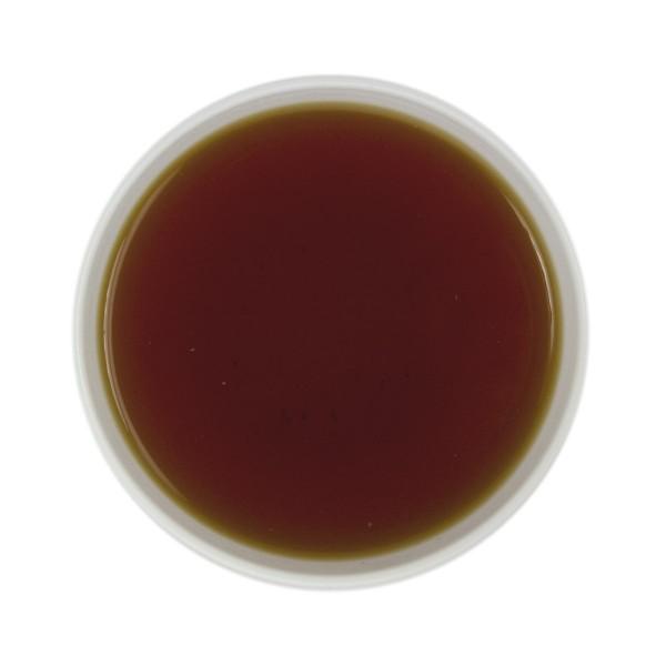 Rooibos Superior Organic Tea Infusion
