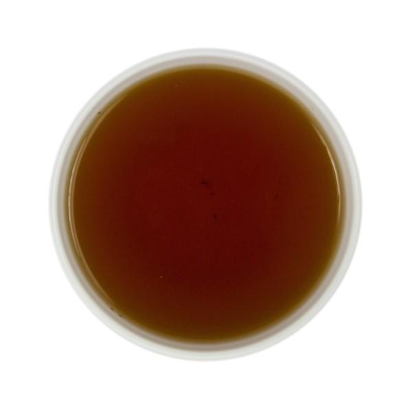 Sweet_Licorice_Organic_Rooibos_Tea_Infused_Leaf - Teas_Etc
