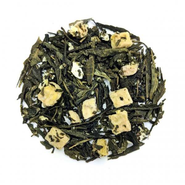 Tropical_Fruit_Organic_Green_Tea_Dry_Leaf_Teas_Etc
