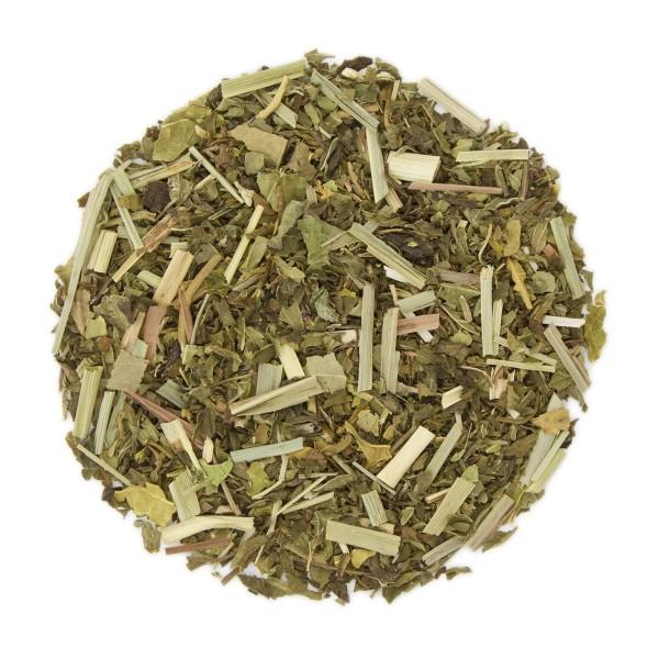 Tummy Tamer Herbal Blend Dry Leaf