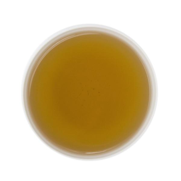 White_Bouquet_Organic_White_Tea_Infused_Leaf | Teas_Etc