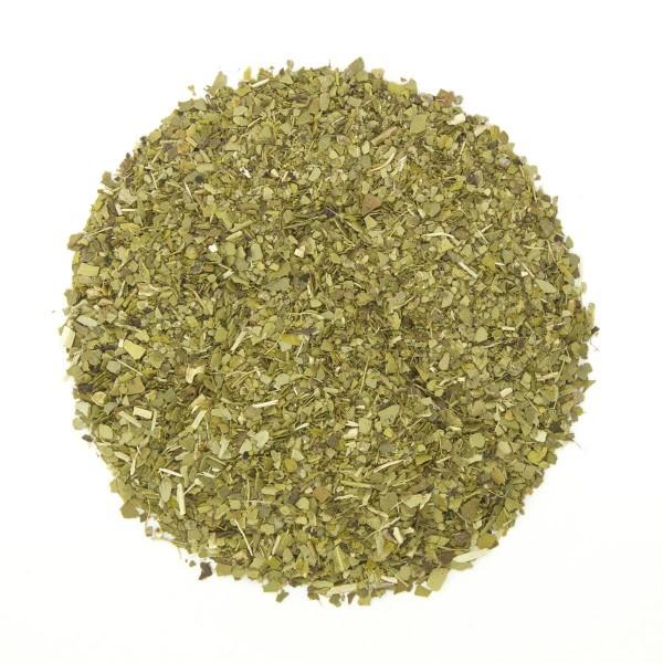 Yerba Mate Organic Herbal Dry Leaf